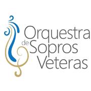 Orquestra de Sopros Veteras