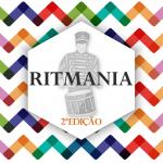 RITMANIA