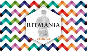 logo_rtimania